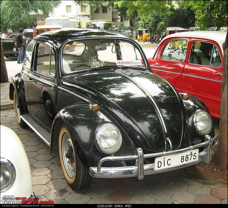 Classic Volkswagens in India-vw01.jpg