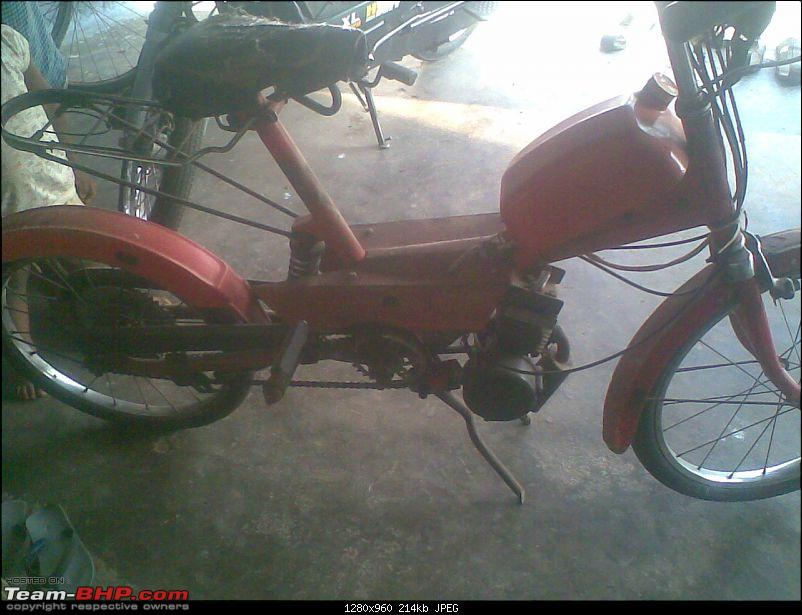 Can anyone identify this moped? EDIT - more obscure mopeds here.-image353.jpg