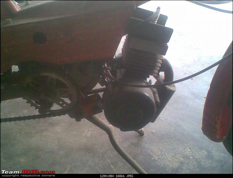 Can anyone identify this moped? EDIT - more obscure mopeds here.-image352.jpg