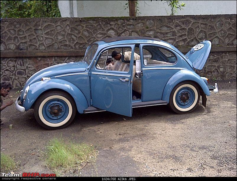 My Beetle Stage 1-img2011081000098.jpg