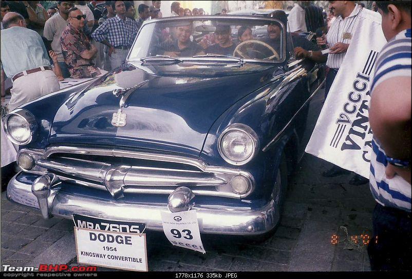 1954 Dodge, Plymouth and Desoto-dodge.jpg