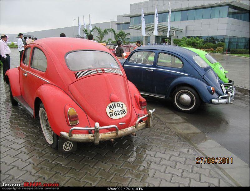 Beetle Club drive to Volkswagen plant, Pune-11.jpg