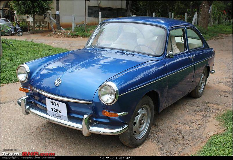 1967 VW Fastback - Restored-x-no-picture-005.jpg