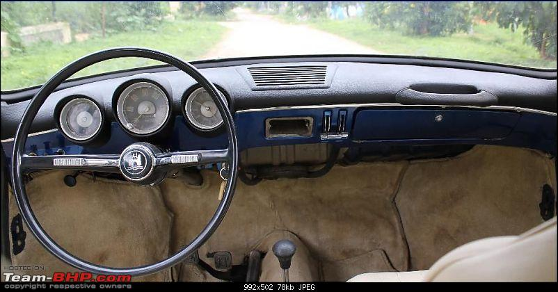1967 VW Fastback - Restored-dash2.jpg