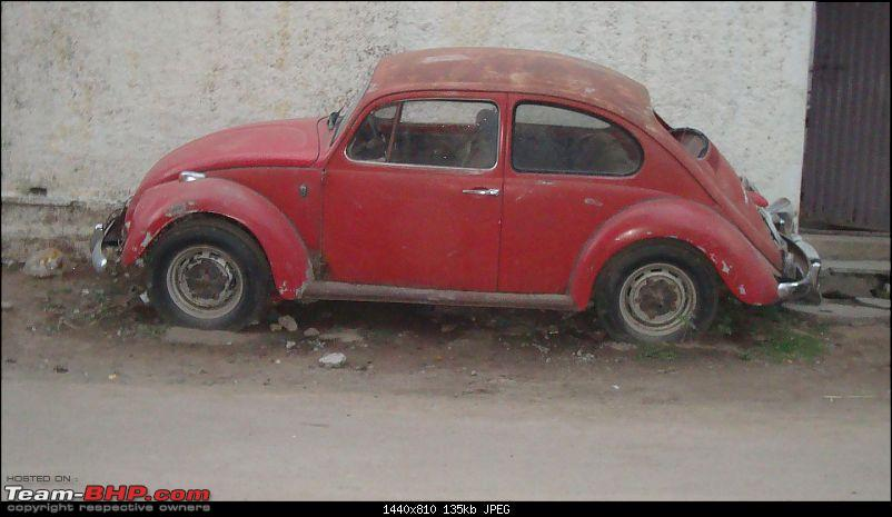 1966 VW Beetle 1200A Restoration-dsc01356.jpg
