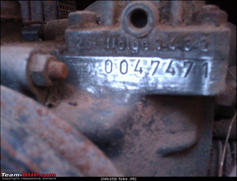 1966 VW Beetle 1200A Restoration-imag_0048.jpg