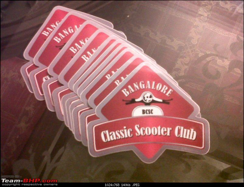 Hyderabad Classic Scooter Club (HCSC)-bcsc-stickers.jpg
