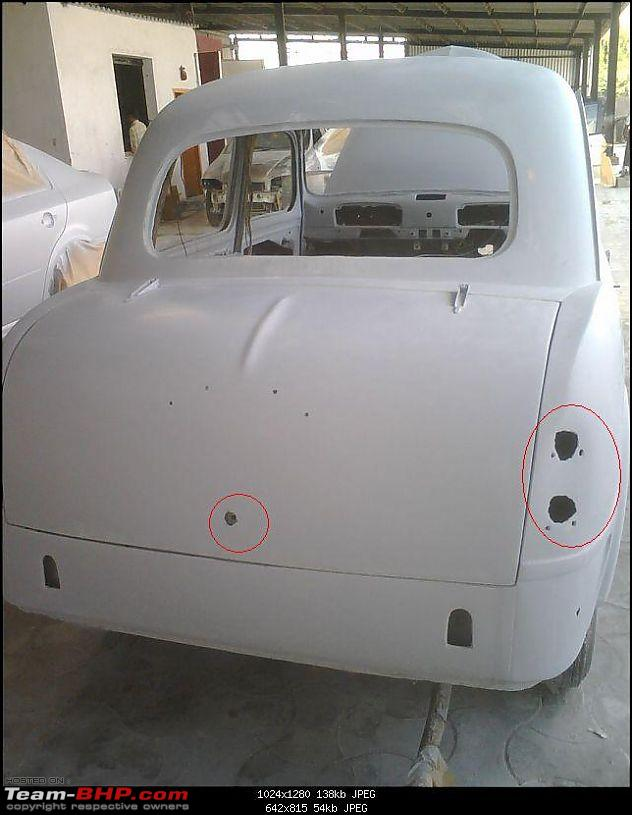 1957 Fiat Elegant - Restoration advice and help needed-11.jpg
