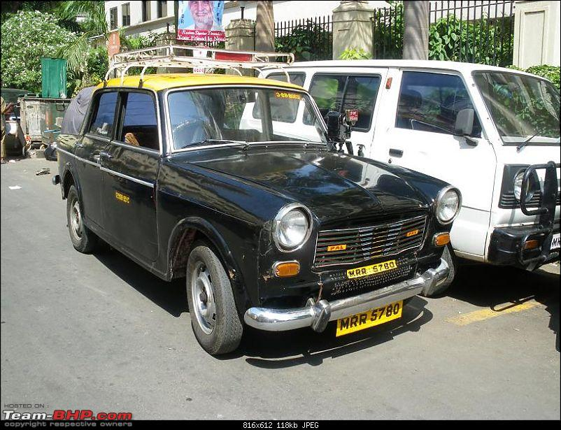 Restoring a taxi - Advice needed-taxi1.jpg
