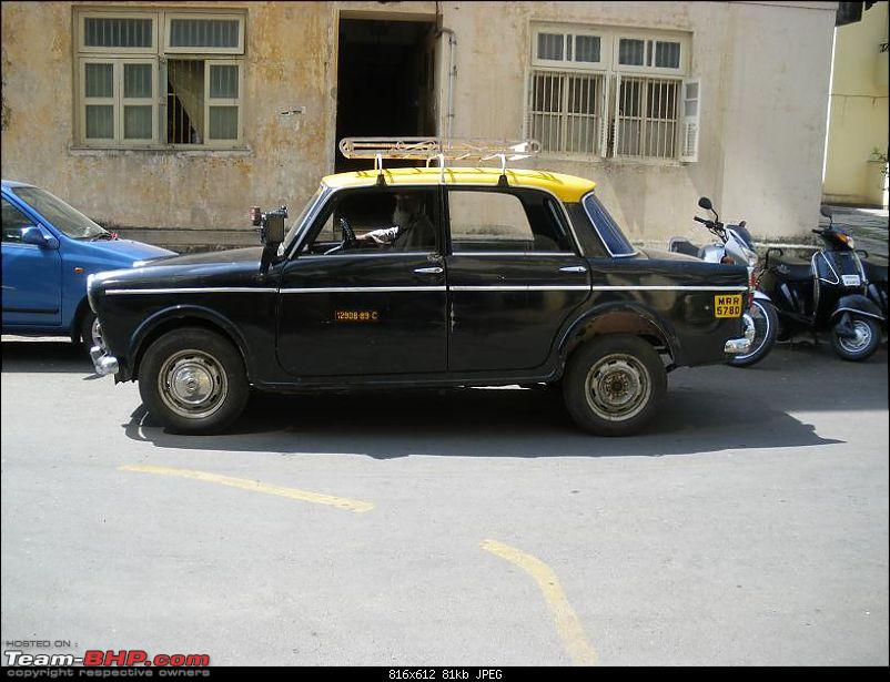 Restoring a taxi - Advice needed-taxi2.jpg