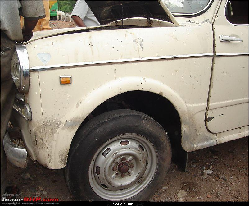 1957 Fiat Elegant - Restoration advice and help needed-scrapfiat-11.jpg