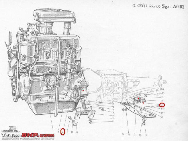 Name:  Motor Mounts.jpg Views: 19356 Size:  52.4 KB