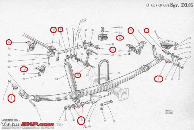 Name:  Rear Suspension Rubber.jpg