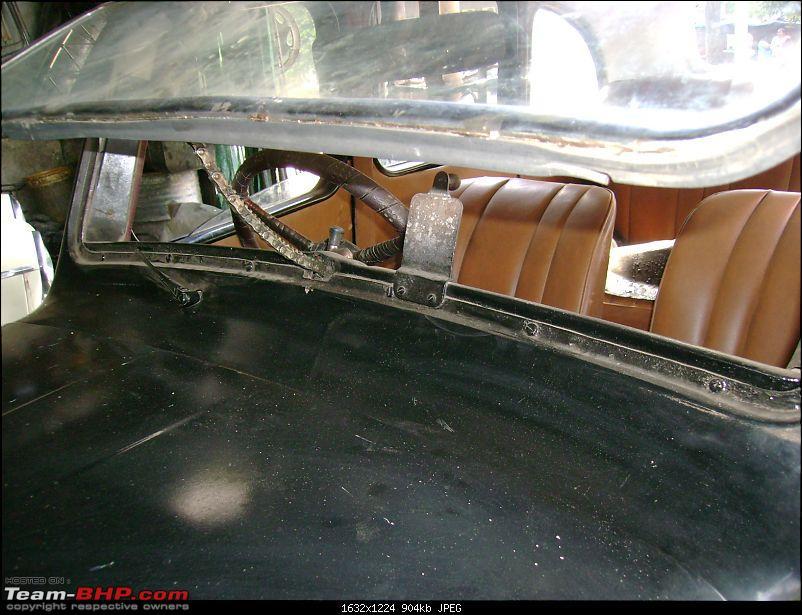 A 1946 Austin 8-dsc02994.jpg