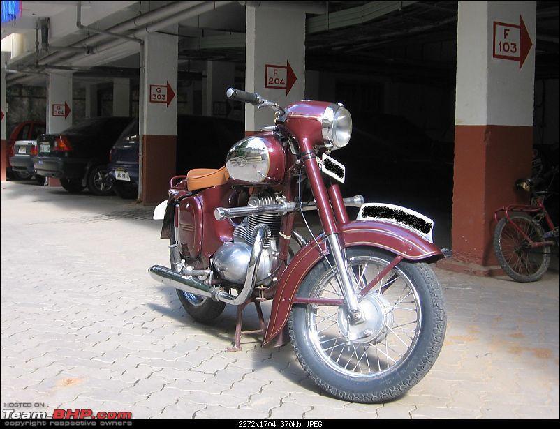 1970 Jawa-img_0018.jpg