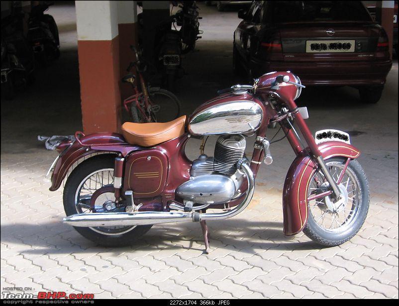 1970 Jawa-img_0019.jpg
