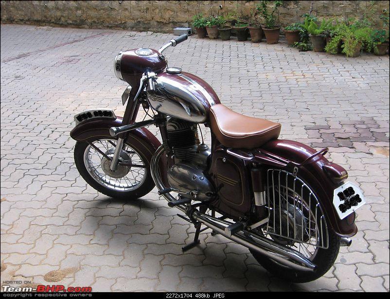 1970 Jawa-img_0021.jpg