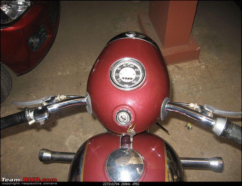 1970 Jawa-img_0027.jpg