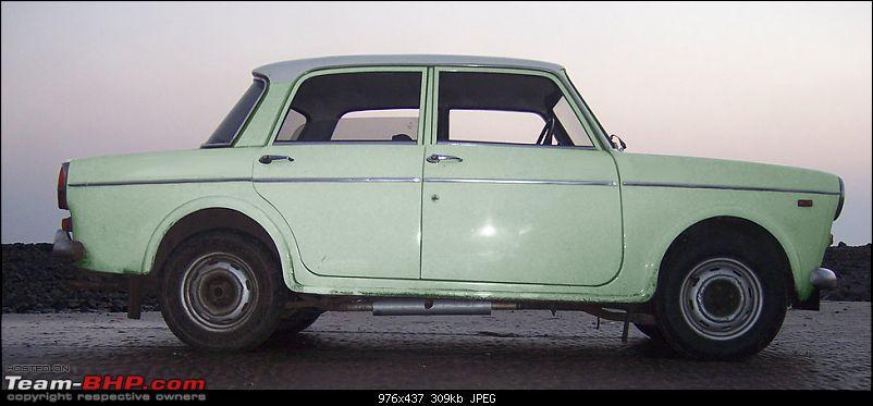 Restoration of MRF6466 - my 1967 Fiat 1100D-image00001.jpg