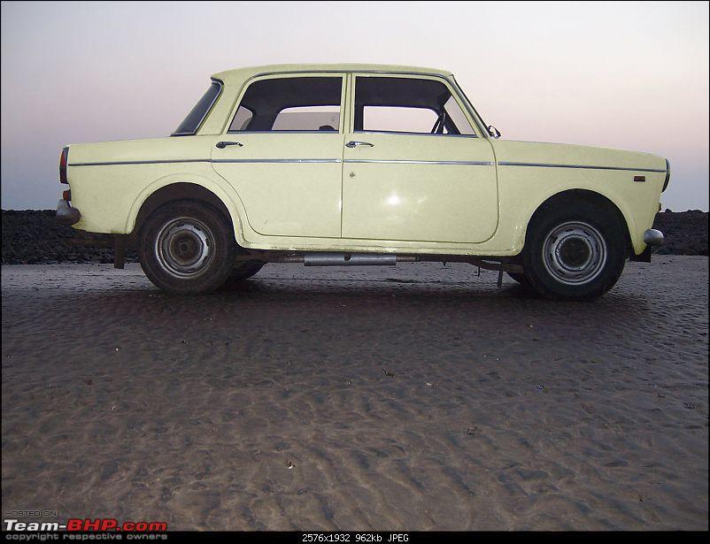 Restoration of MRF6466 - my 1967 Fiat 1100D-100_2502-copy.jpg
