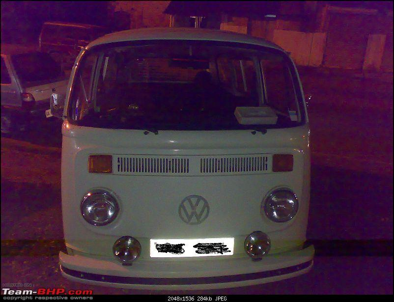 VW Van's from Goa-01122008755.jpg