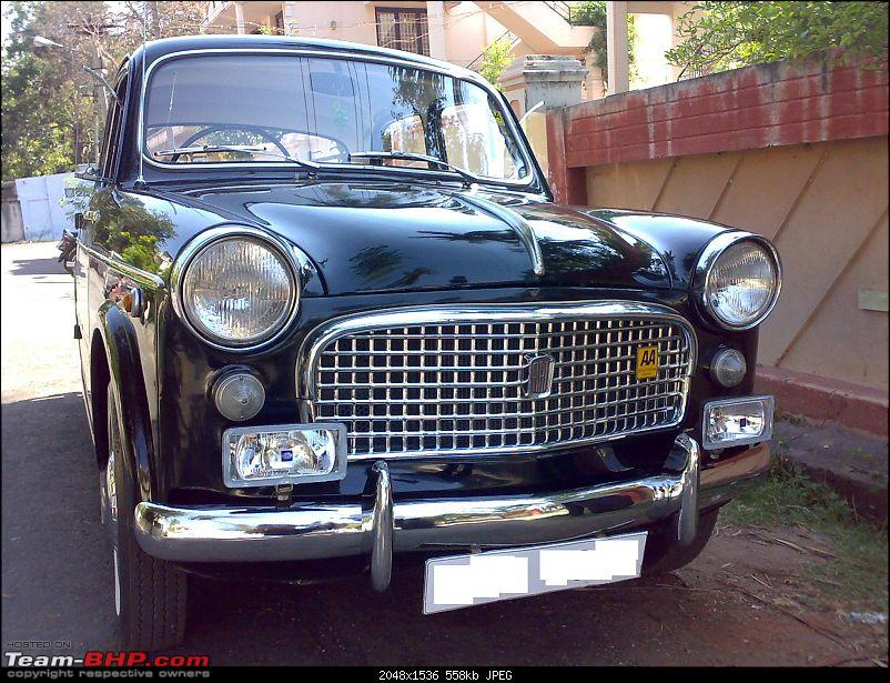 My 1962 Fiat Super Select - the journey begins.-07032008713.jpg