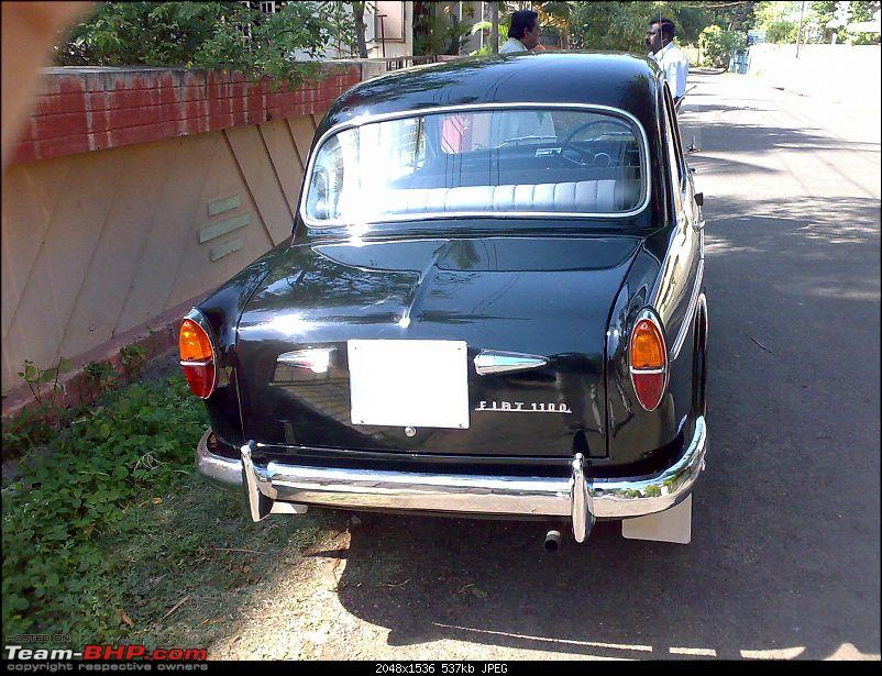 My 1962 Fiat Super Select - the journey begins.-07032008715.jpg