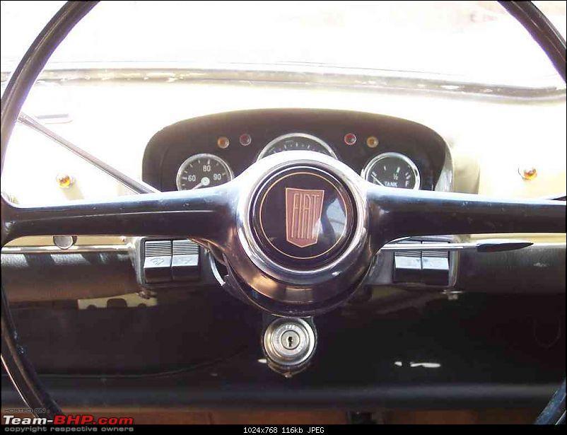 My 1962 Fiat Super Select - the journey begins.-image00001.jpg
