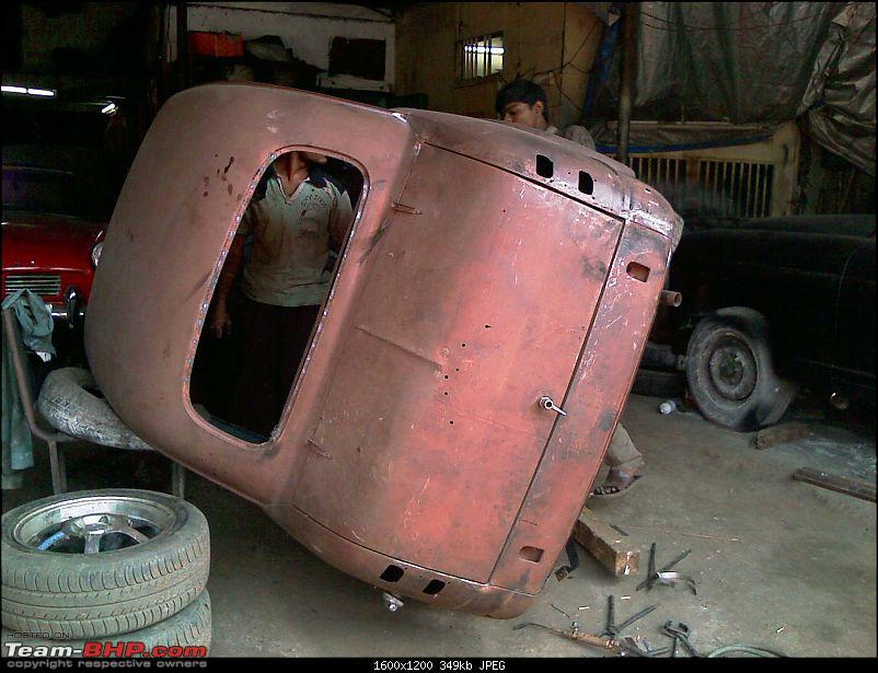 Restoration of MTP 8389 a 1956 Fiat 1100-imag0117.jpg