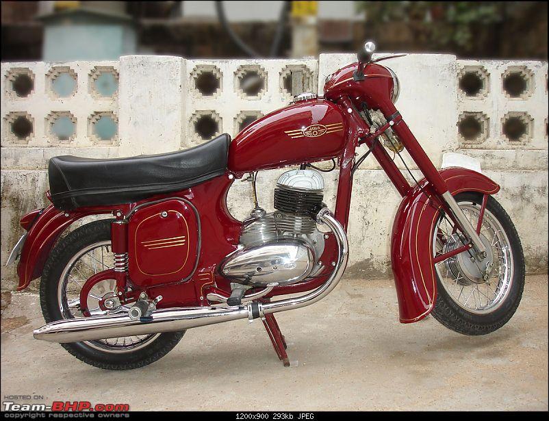 1970 Jawa-dsc06994.jpg