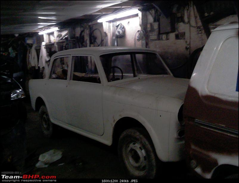 Restoration of MRF6466 - my 1967 Fiat 1100D-image_311.jpg