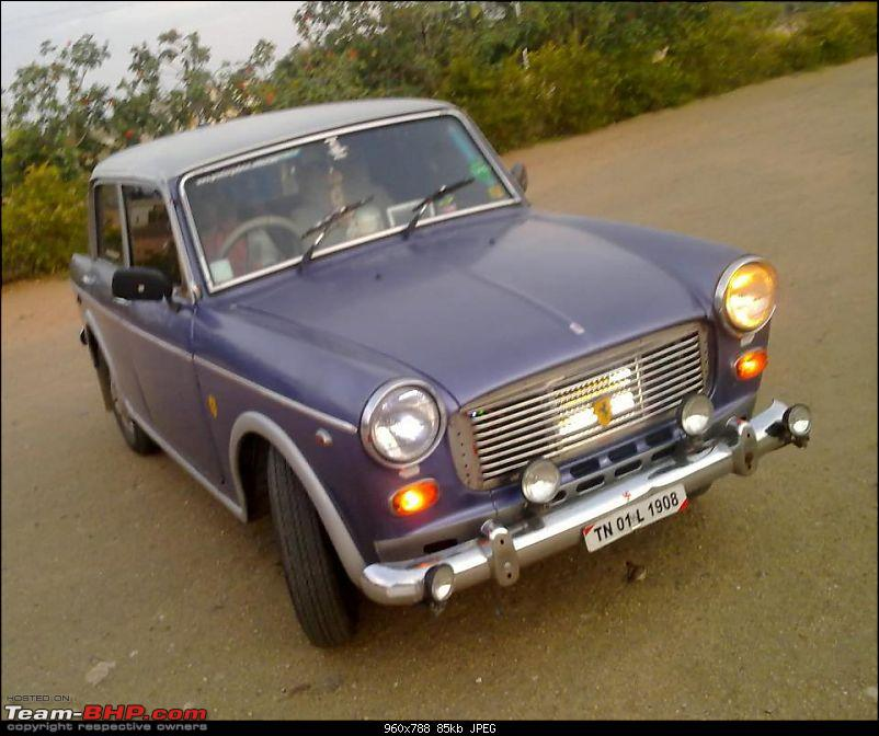 Fiat Classic Club - Hyderabad (FCCH)-311569_281446831865843_100000015867318_1227527_1688924022_n.jpg