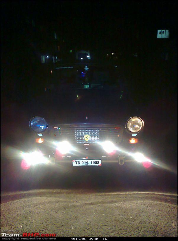 Fiat Classic Club - Hyderabad (FCCH)-169813_193910133952847_100000015867318_770430_1677768_o.jpg