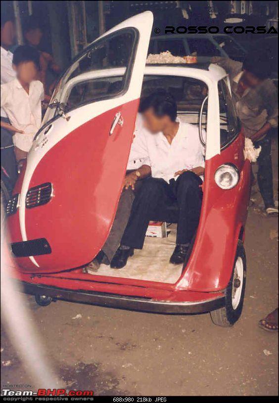 3 Wheeled BMW Isetta from Jai Vilas Palace Gwalior-abc.jpg