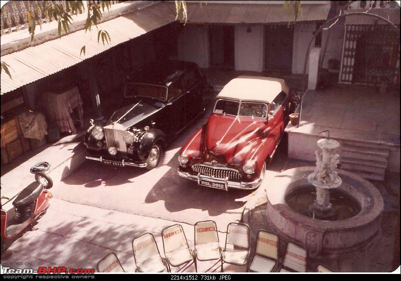 1947 Buick Roadmaster Convertible-scan0036.jpg