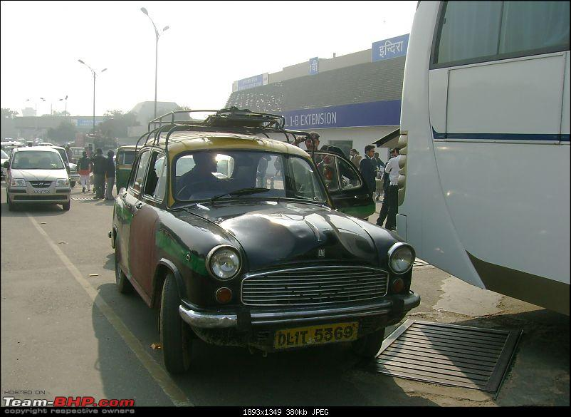 Landmaster And Ambassador Picture Gallery-amby-taxi-dehli.jpg