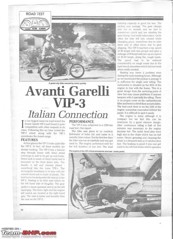 Name:  Avanti.web.jpg Views: 3881 Size:  188.4 KB