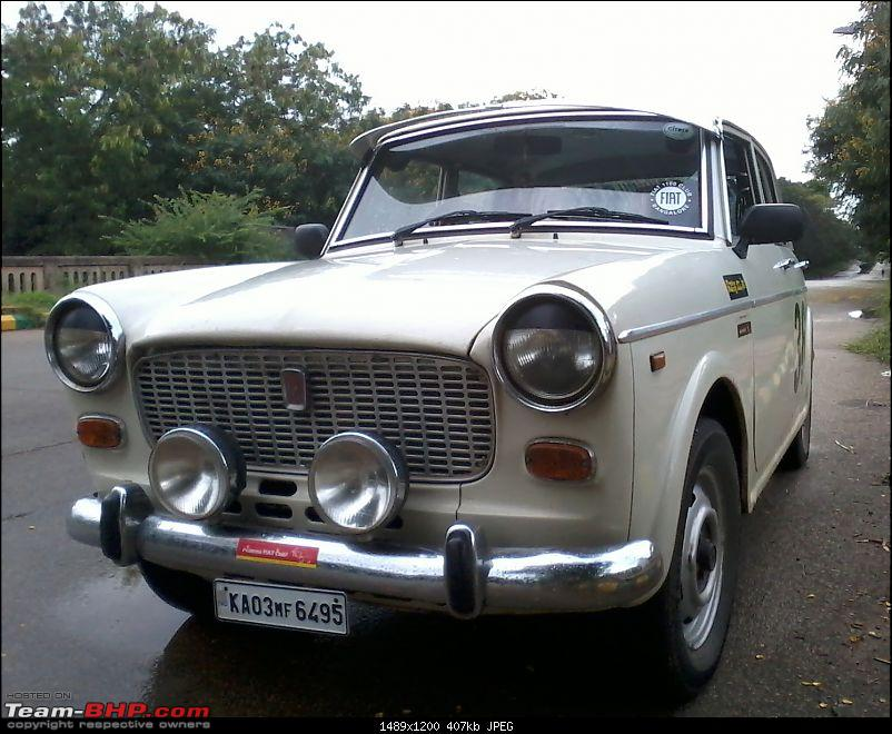 Fiat 1100 Club - Bangalore [FCB]-photo0234.jpg