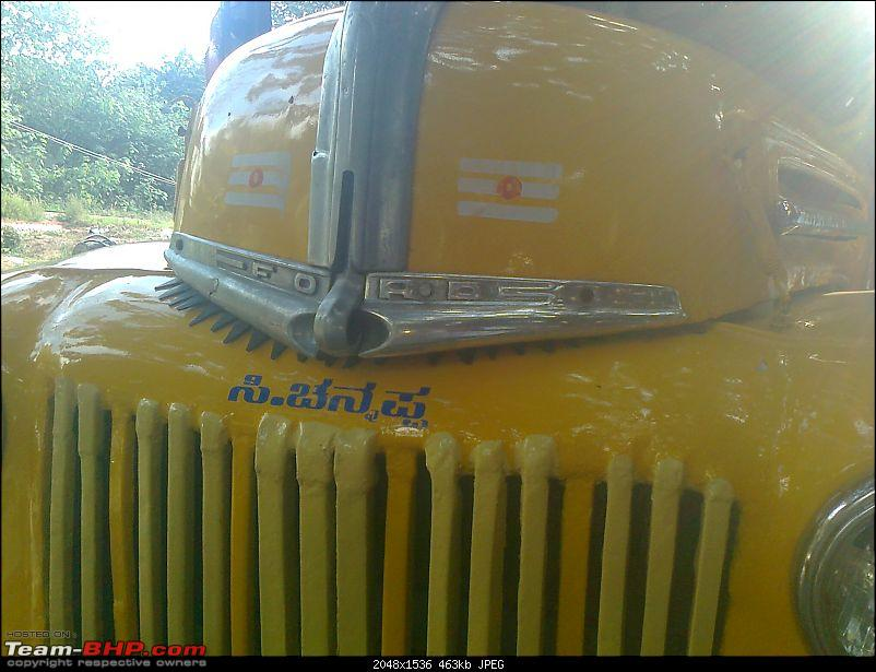 A Ford Truck of 50's-photo0280.jpg