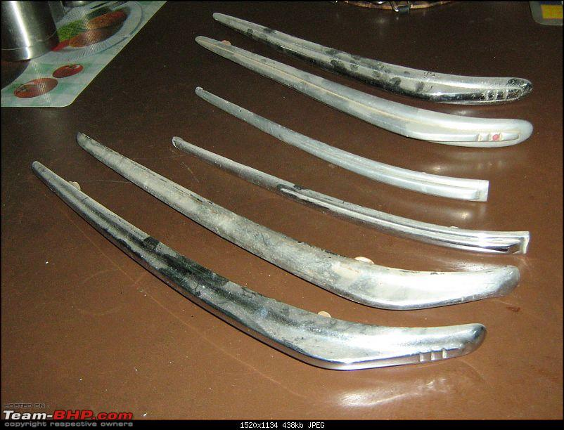 Fiat 1100 / Premier Padmini - Parts to Stock for FUTURE!-img_9950.jpg