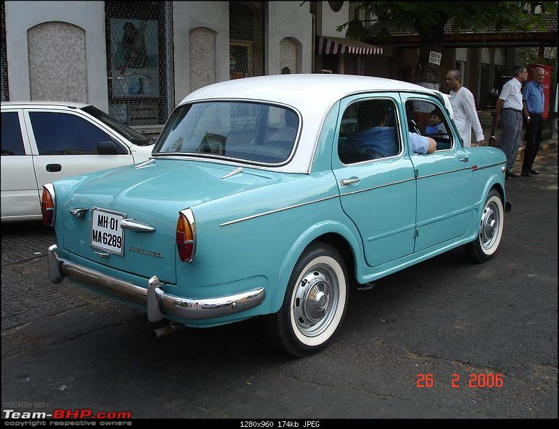 Restored Fiats (Super Select & Others)-2.jpg