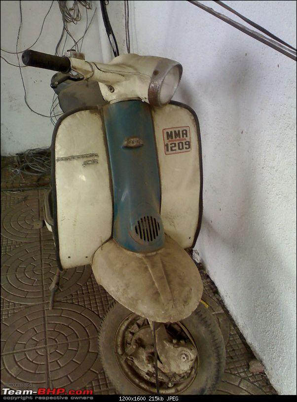 Lambretta scooter lovers here ?-30112008374.jpg
