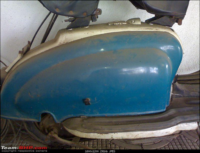 Lambretta scooter lovers here ?-30112008378.jpg