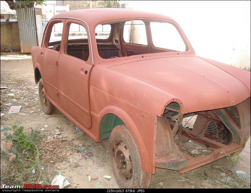 MPR 4142, 1959 Fiat 103D Select Restoration.-dsc00513.jpg