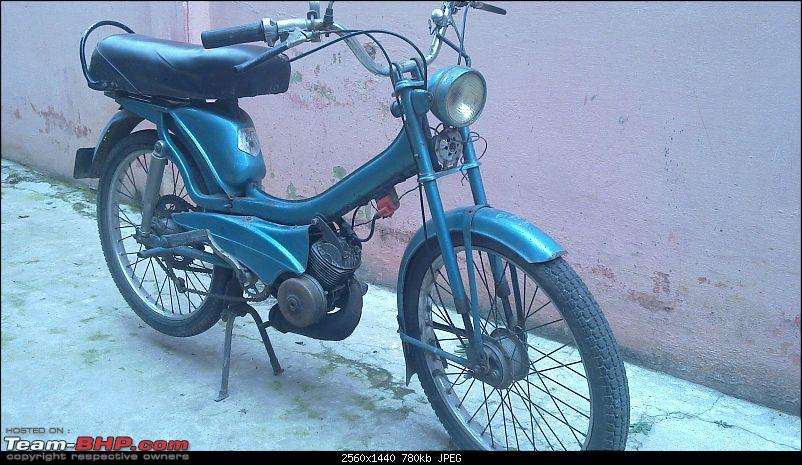 The Suvega moped!-20110918_020.jpg