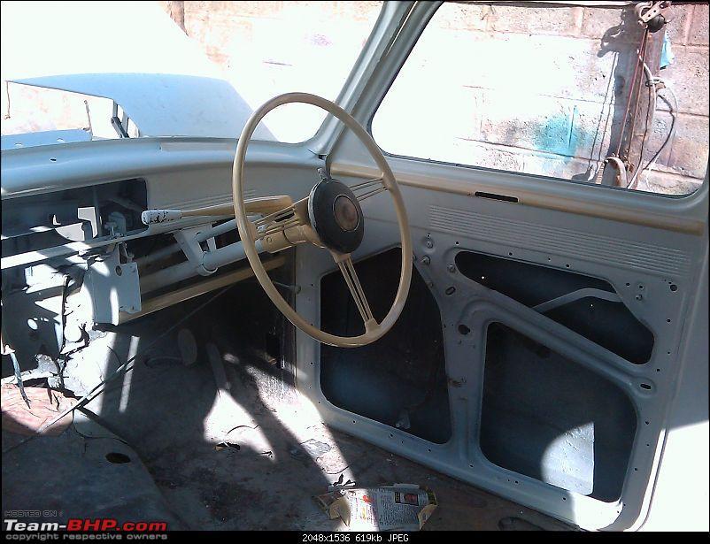 1951 Hillman Minx Restored and Delivered-imag_0164.jpg