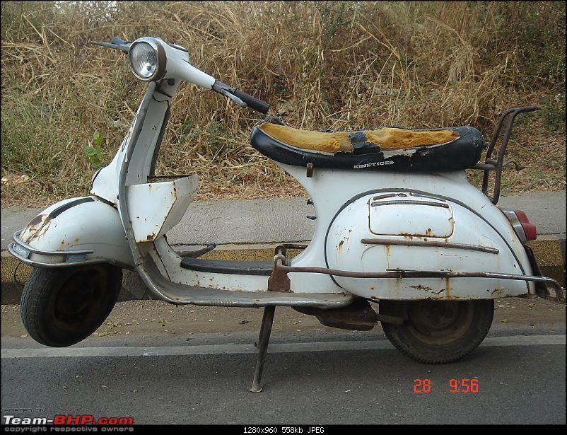 Bitten by the Scooter Bug: My 1964 - Vespa 150-dsc02137.jpg
