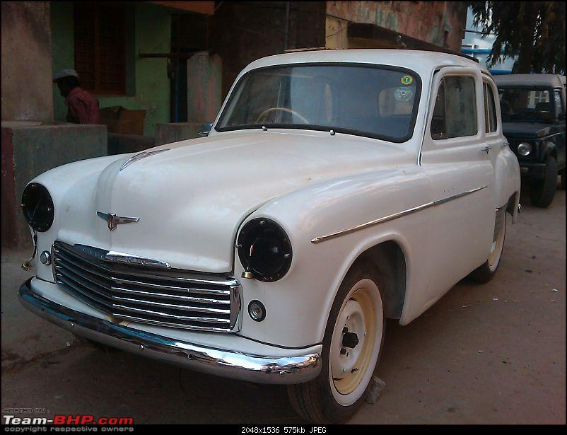 1951 Hillman Minx Restored and Delivered-imag_0265.jpg