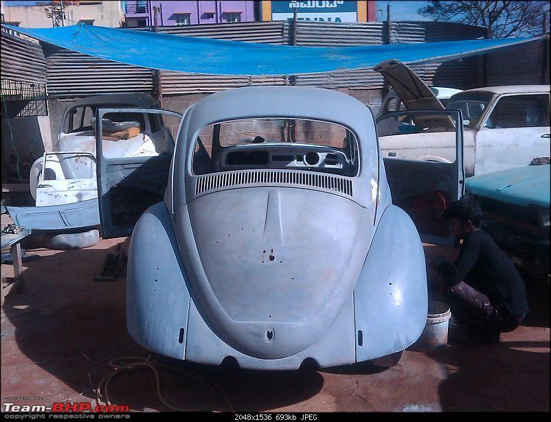 1966 VW Beetle 1200A Restoration-imag_0308.jpg