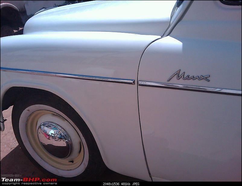1951 Hillman Minx Restored and Delivered-imag_0343.jpg